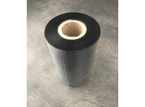 Transferlint 110mm x 300 mtr Resin++