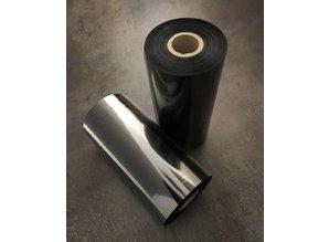 TTR ribbon / 156mm x 450 meter