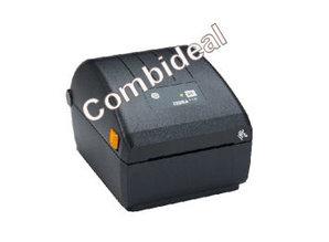 Zebra ZD220D (USB) Combi Deal
