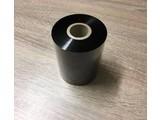 TTR HQR 90mm x 450 meter resin CSO