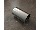 TTR 56mm x 74 meter voor TLP2824