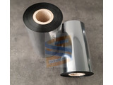 TTR wax,110mm x 300 meter