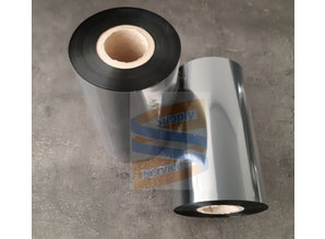 TTRlint wax, 110 mm x 300 meter