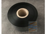 HQ wax/resin premium 40mm x 450 meter