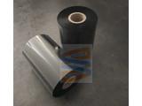 Transfer ribbon 110mm x450 meter