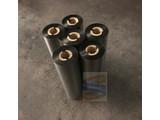 TTR 110mm x 74 meter (03200GS11007) doos à 12 rol