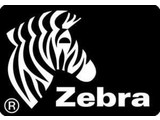 Zebra labels