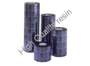 HQ resin ribbon / 130x450mtr. ds.à 12 rl.