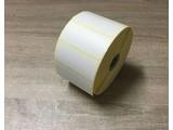 Papier etiket 70x30mm, 3006403-T