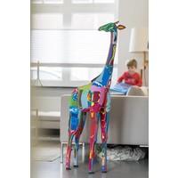 La Girafe ( très grand modèle, XL)
