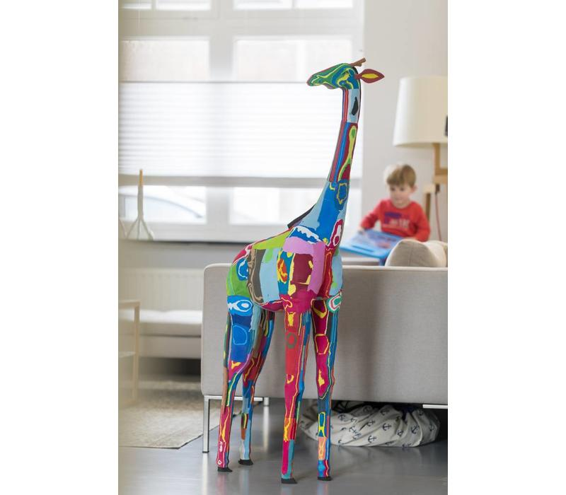 Giraffe XL