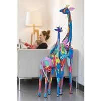 Girafe Extra Large