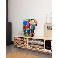 Elephant Extra Large