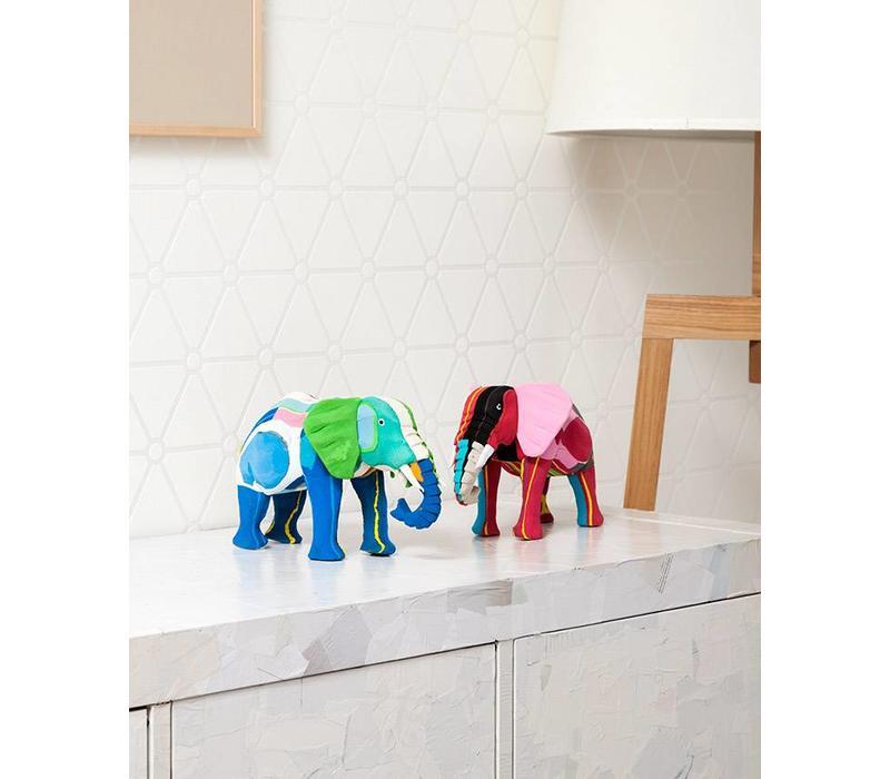 Elefantenmedium