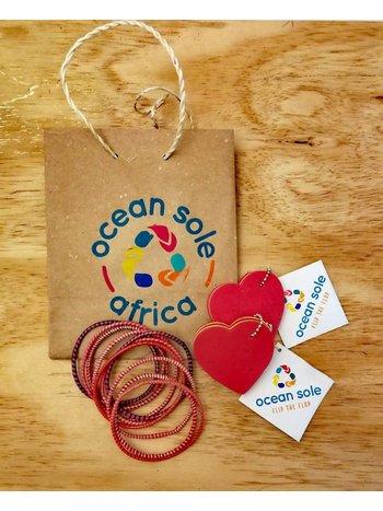 Ocean Sole  Ocean Sole Valentijns deal