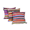 Ashanti Deisgn Pumla 50x50 cushion cover