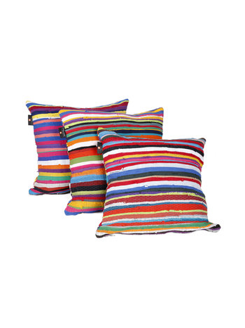 Ashanti Design Pumla 50x50 cushion cover
