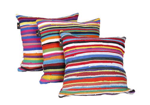 Ashanti Design Pumla 50x50 cushion cover