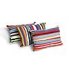 Ashanti Deisgn Pumla 60x40 cushion cover