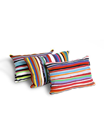 Ashanti Design Pumla 60x40 cushion cover
