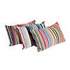 Ashanti Deisgn Pumla 60x90 cushion cover