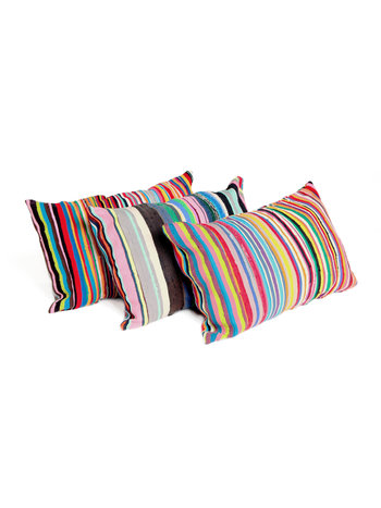 Ashanti Design Pumla 60x90 cushion cover