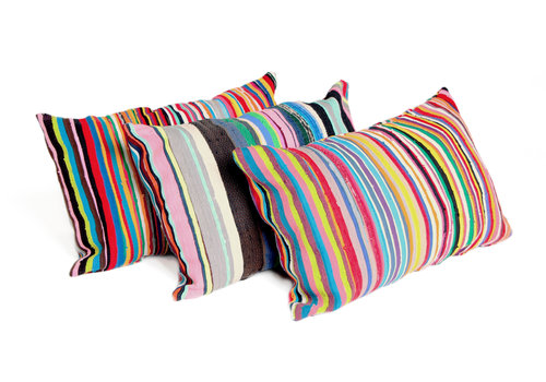 Ashanti Design Pumla  60x90 kussenhoes