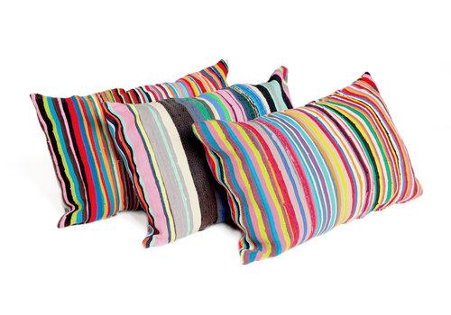 Pumla 60x90 cushion cover