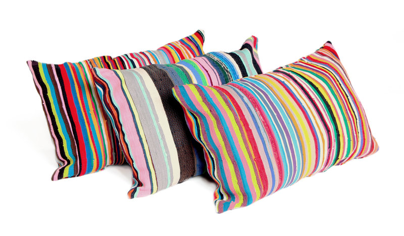 Ashanti Design Pumla 60x90 Kissenbezug