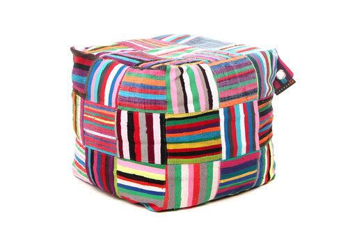 Ashanti Design Ejoro Sitzsack 60CM