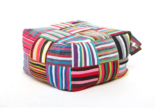 Ashanti Design Mini Ejoro Sitzsack