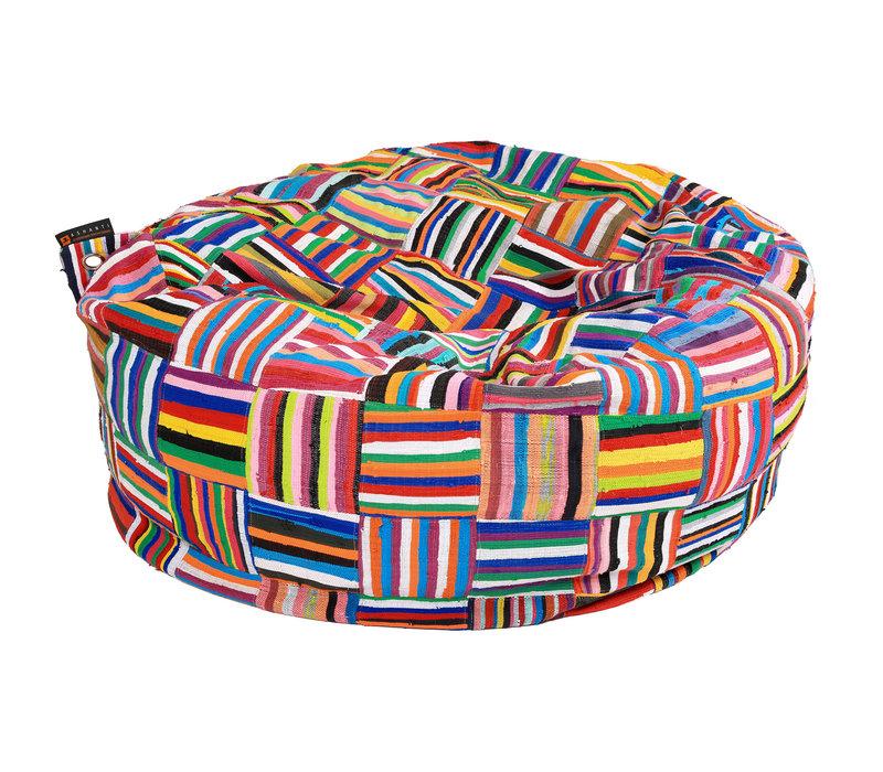 Jumbo Bori Bori Sitzsack
