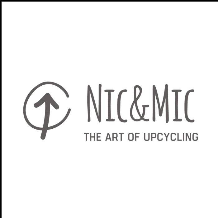 Ook tof van Nic&Mic!