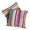 Ashanti Design Pumla 60x60 kussenhoes