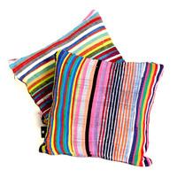 Pumla 60x60 cushion cover