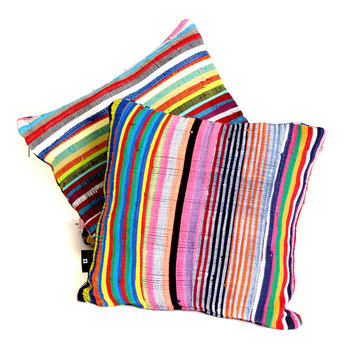 Ashanti Design Pumla 60x60 Kissenbezug