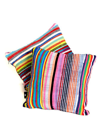 Ashanti Design Pumla 60x60 cushion cover
