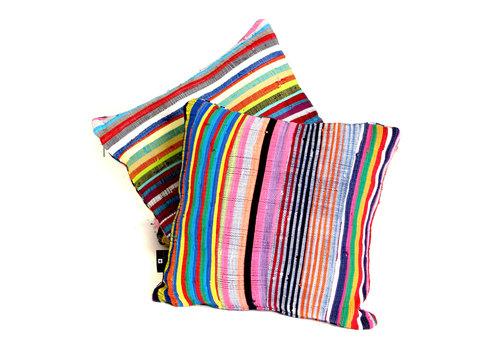 Ashanti Deisgn Pumla 60x60 cushion cover