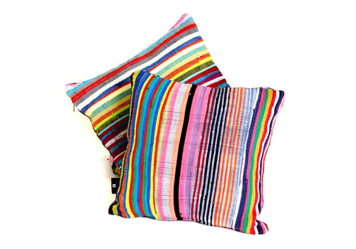 Pumla 60x60 cushion cover