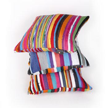 Ashanti Design Pumla 40x40 cushion cover