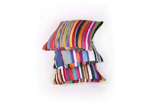 Ashanti Deisgn Pumla 40x40 cushion cover