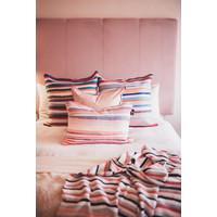 Pumla 60x40 cushion cover