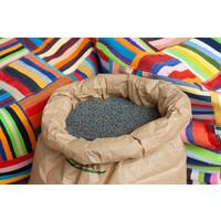 Remplissage de pouf BioFoamPearls