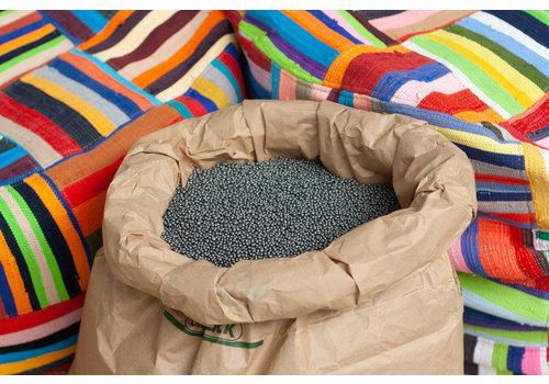 Ashanti Design Remplissage de pouf BioFoamPearls