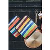 Ashanti Design Ashanti pannenlap