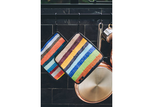 Ashanti Design Ashanti Pot holder (2 pieces)