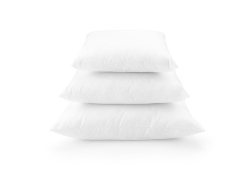 Nic&Mic ECO Inner cushion Pumla 60x90
