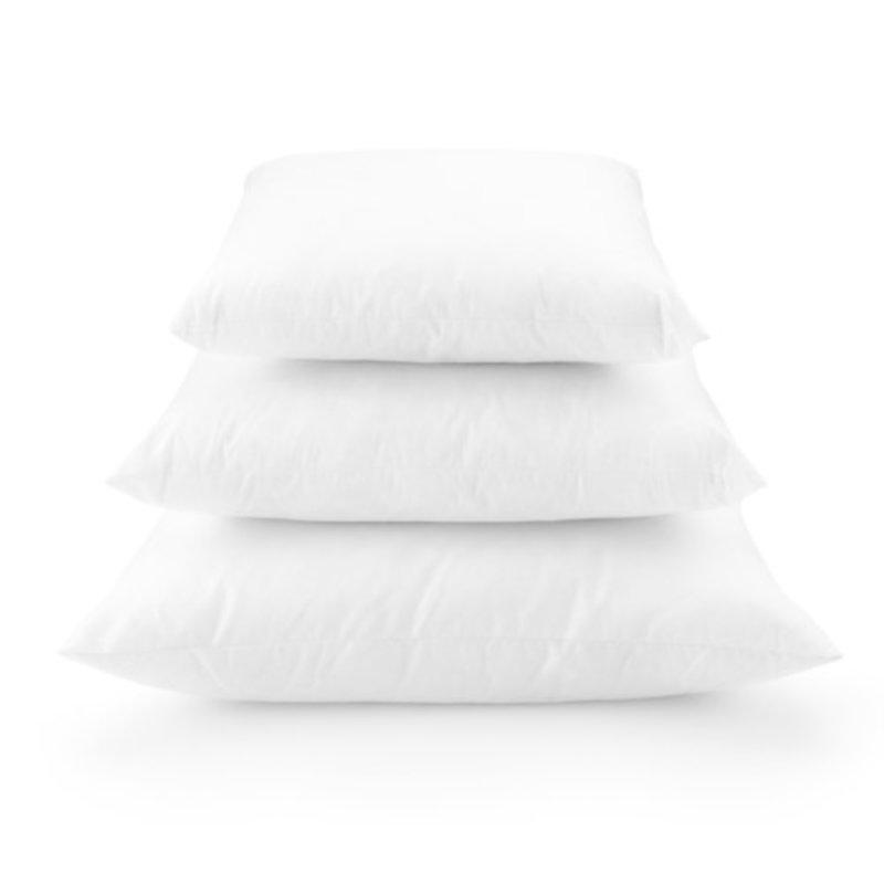 Nic&Mic Inner cushion Pumla 60x40