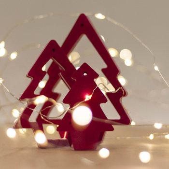 Kerstmis!