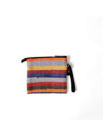 Ashanti Design Pochette Ashanti